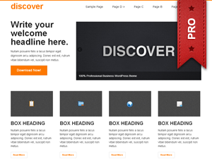 discoverpro