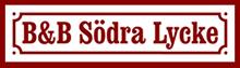 B&B Södra Lycke, Hagagatan 10, 352 35 Växjö, Sweden, +46 70 676 65 06